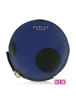 radley-the-rochester-round-coin-purse