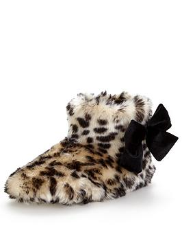 v-by-very-larissa-leopard-short-bootie-with-bow-detailnbsp