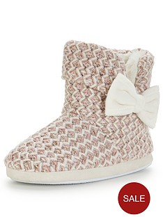 v-by-very-buffy-knitted-bootie-with-bow-detailnbsp