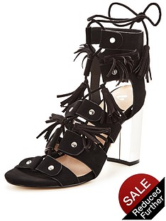 v-by-very-layla-strappy-tassel-mirrored-heel-sandal-black