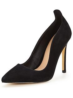 v-by-very-nikki-real-suede-point-court-shoe