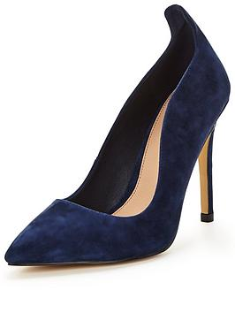 v-by-very-nikki-real-suede-point-court-shoenbsp
