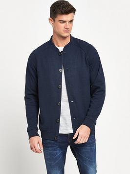only-sons-only-and-sons-gucker-sweat-jacket