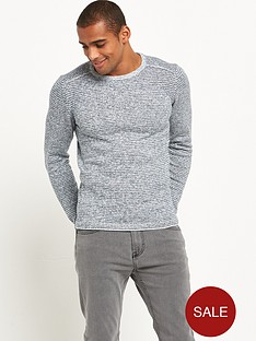 only-sons-only-and-sons-carnell-crew-neck