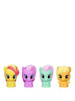 playmobil-playskool-friends-my-little-pony-figure-4-pack
