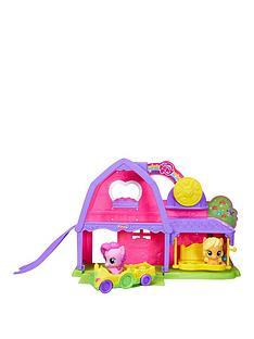 playmobil-playskool-friends-my-little-pony-applejack-activity-barn