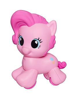 playmobil-playskool-friends-my-little-pony-pinkie-pie-walking-pony