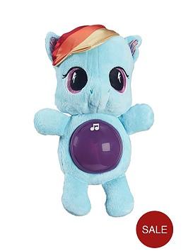 playmobil-playskool-friends-my-little-pony-rainbow-dash-glow-pony