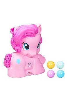 playskool-friends-pinkie-pie-party-popper-featuring-my-little-pony