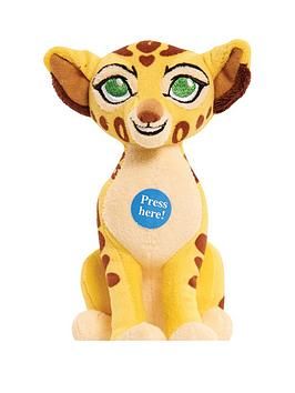 disney-the-lion-guard-lion-guard-plush-with-sound-fuli