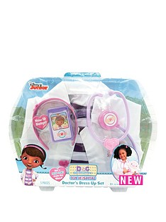 doc-mcstuffins-doc-mcstuffins-toy-hospital-role-play-set
