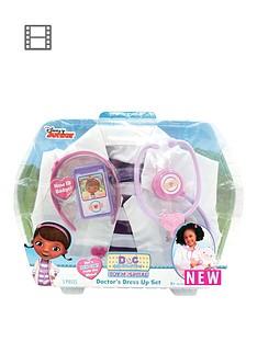 doc-mcstuffins-doc-mcstuffins-toy-hospital-role-play-set
