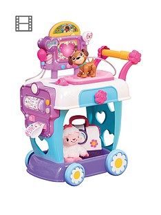 doc-mcstuffins-toy-hospital-care-cart