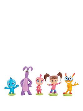 kate-and-mim-mim-collectable-figures