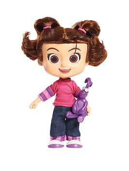 kate-and-mim-mim-doll