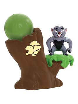 disney-the-lion-guard-lion-guard-figure-with-accessory-bunga-coconut-launcher