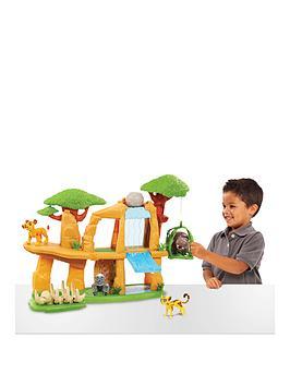 disney-the-lion-guard-lion-guard-battle-for-pride-lands-play-set-figure