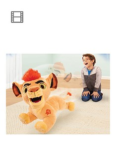 disney-the-lion-guard-lion-guard-leap-n-roar-animated-plush