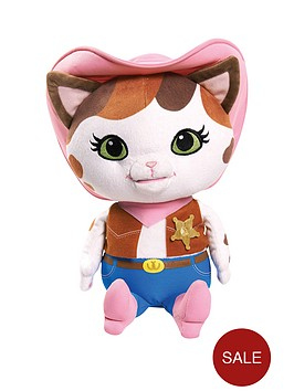 sheriff-callie-sheriff-callie-callie-oke-sing-along-plush