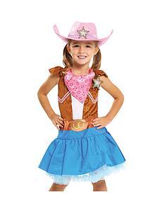 sheriff-callie-sheriff-callie-dress-up-set