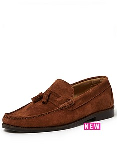 river-island-suede-loafer-shoenbsp