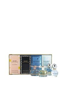 marc-jacobs-womens-4-piece-mini-gift-set