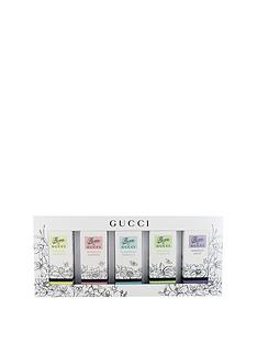 gucci-womens-flora-the-garden-5-piece-mini-gift-set