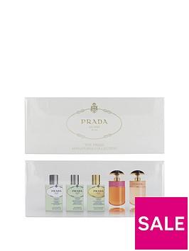 prada-ladies-fragrance-5x-mini-gift-set