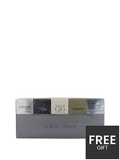 armani-mensnbsp5-piece-gift-set