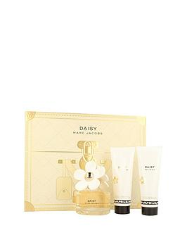 marc-jacobs-daisy-gift-set