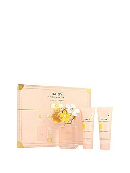 marc-jacobs-daisy-eau-so-fresh-gift-set