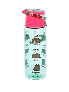 pusheen-water-bottle