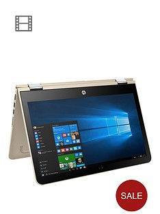 hp-hp-pavilion-x360-13-u013na-intel-core-i3-processor-8gb-ram-1tb-hard-drive-133in-touchscreen-2-i