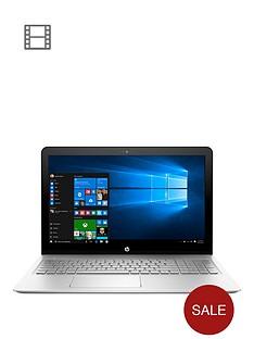 hp-envy-15--as001na-intelreg-coretrade-i7-processor-8gb-ram-1tb-hard-drive-128gb-ssd-storage-156-inch-full-hd-laptop-with-optional-microsoft-office-365-home-silver