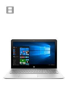 hp-envy-15-as001na-intelreg-coretrade-i7-processor-8gb-ram-1tb-hard-drive-128gb-ssd-storage-156-inch-full-hd-laptop-with-optional-microsoft-office-365-home-silver