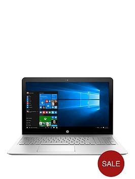 hp-envy-15-as001na-intelreg-coretrade-i7-processor-8gb-ram-1tb-hard-drive-128gb-ssd-storage-156-inch-full-hd-laptop-with-optional-microsoft-office-365-home-silver