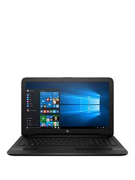hp-nbsp15-ba031na-amd-a10-processor-8gb-ram-1tb-hard-drive-156in-laptop-with-amd-graphics-black