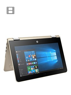 hp-hp-pavilion-x360-11-u004na-intel-pentium-processor-4gb-ram-1tb-hard-drive-116in-touchscreen-2-i