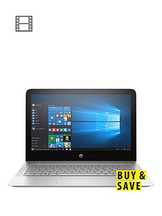 hp-envy-13-d002na-intelreg-coretrade-i7-processor-8gb-ram-256gb-ssd-storage-133-inch-full-hd-laptop-with-optional-microsoft-office-365-home-silver