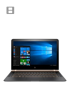 hp-spectrenbsp13-v000na-intelreg-coretrade-i5-processor-8gbnbspram-256gbnbspssd-storage-133-inch-full-hd-laptop-silver