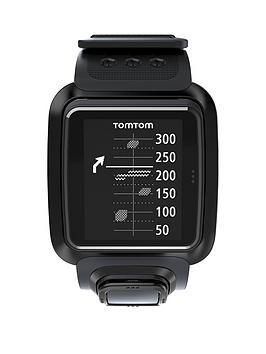 tomtom-golfer-gps-golf-watch-black