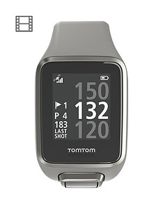 tomtom-golfer-2-gps-watch-large-light-grey
