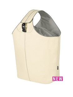 spirella-maxi-laundry-bag-white