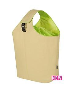 spirella-maxi-laundry-bag-beige