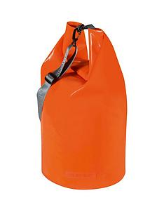 spirella-sport-laundry-bag-orange