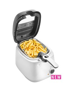 delonghi-traditional-fryers-delonghi