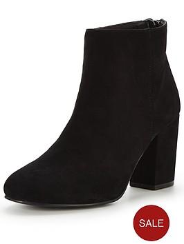 head-over-heels-olive-tassle-ankle-boot