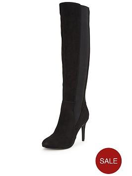 head-over-heels-head-over-heels-skylar-over-the-knee-boot