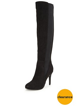 head-over-heels-head-over-heels-skylar-over-the-knee-boot