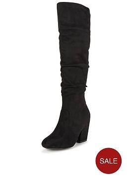 head-over-heels-head-over-heels-sula-ruched-block-heel-knee-boot